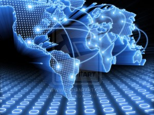 Digital-World