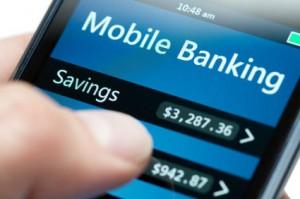 Digital-banking-platforms