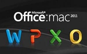 Microsoft-Office-mac-image