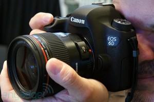 canon-6d-dsc09249