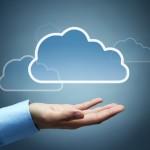 cloud-computing_pic