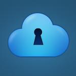cloudapp-key