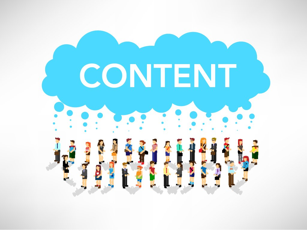 content-cloud-of-people-media