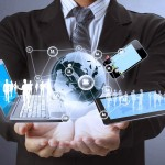 digital_banking_platform_solutions