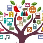 electronic-news-media