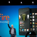 fire_phone_hero