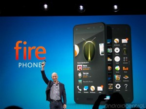 fire_phone_hero