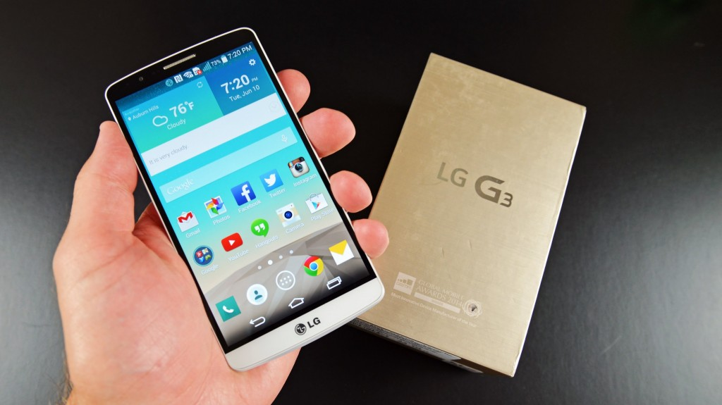 lg-g3-phone-front-back-gold