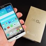 lg-g3-phone-front-back-gold