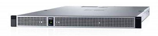 C4130-Dell_HPC