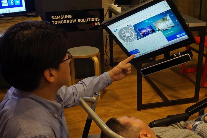 EYECAN_samsung_eye_tracking