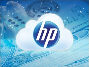HP_hybrid_cloud_solutions