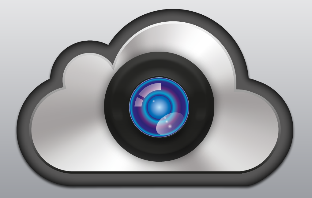 cloud-camera-feature