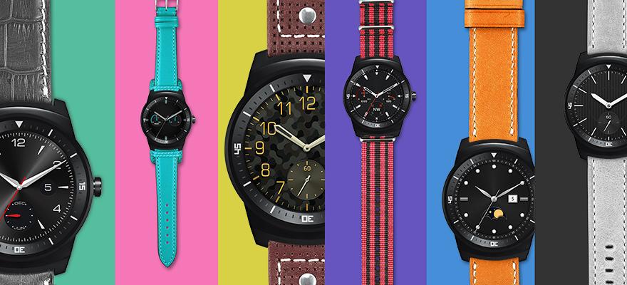customize_LG_smartwatch
