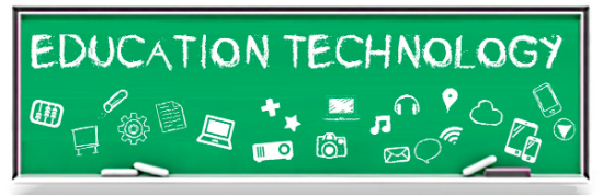 education_technology_board