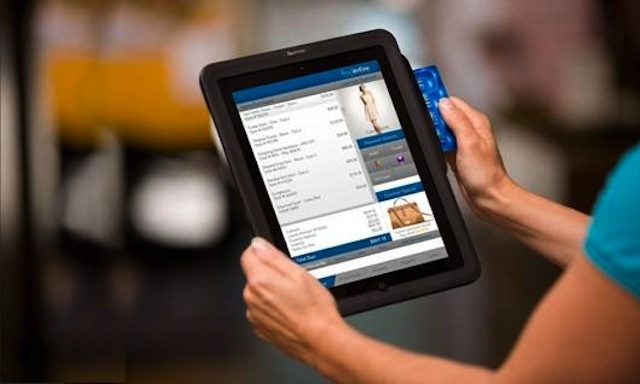 ipad_for_business