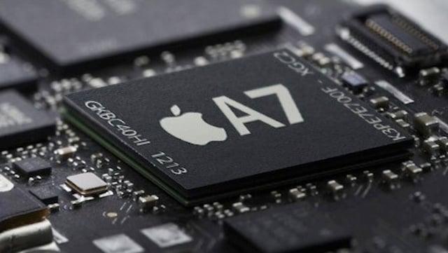 iphone_chip_apple_samsung