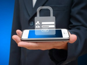 mobile-security-solutions