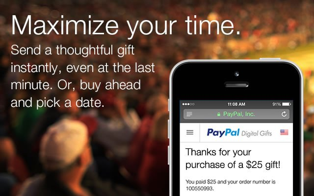 paypal-digital-gifts