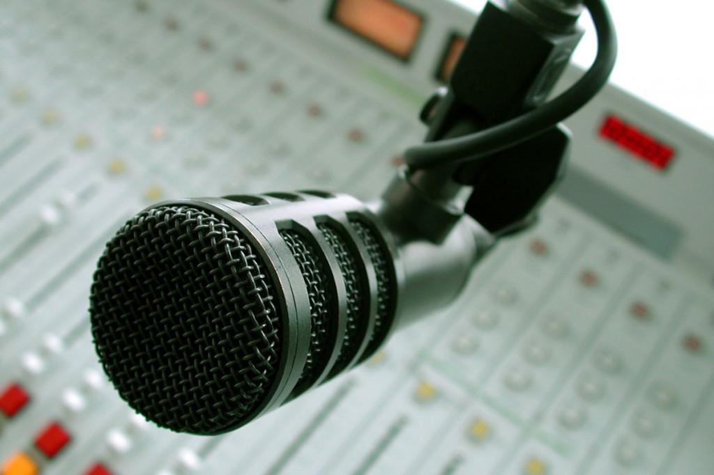 radio-broadcast