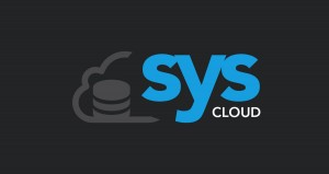 syscloud_image