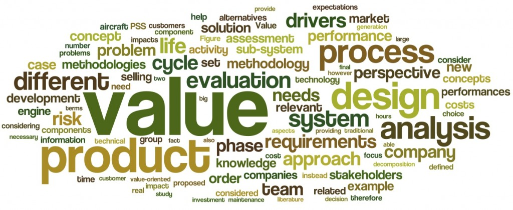technology_due_diligence_value_web