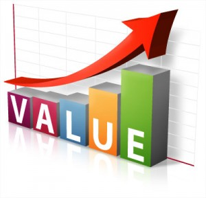 value_story
