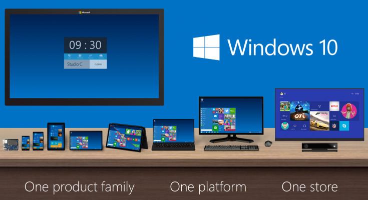windows_10_one_store