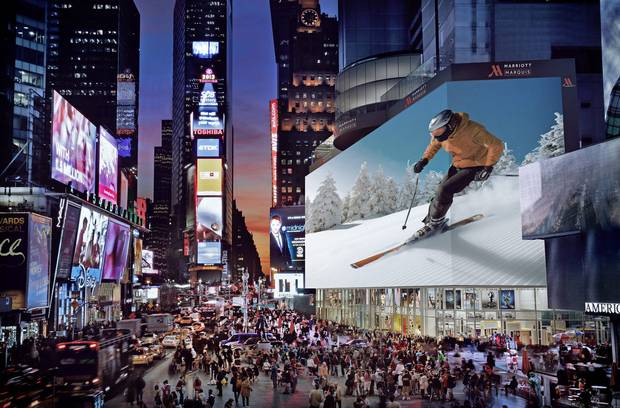 worlds_largest_billboard_times_square