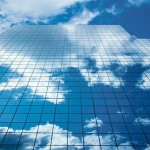 Cloud-computing_company_building
