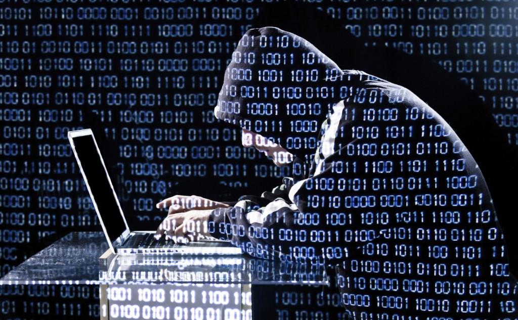 Cyber-Security-Hacker-Wins