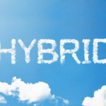 hybrid-cloud-solution