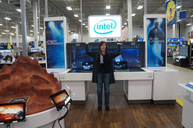 intel_experience_zone