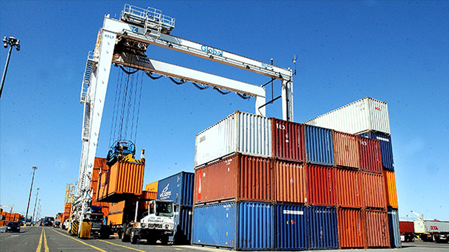 port-dock-containers-technology