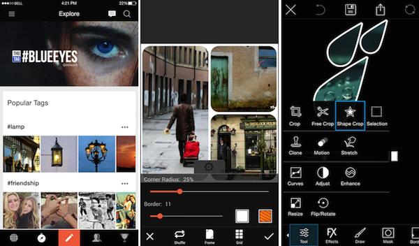 picsart-screenshots