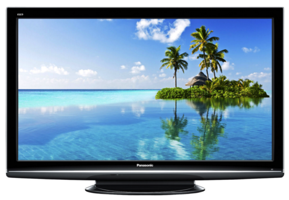large-television