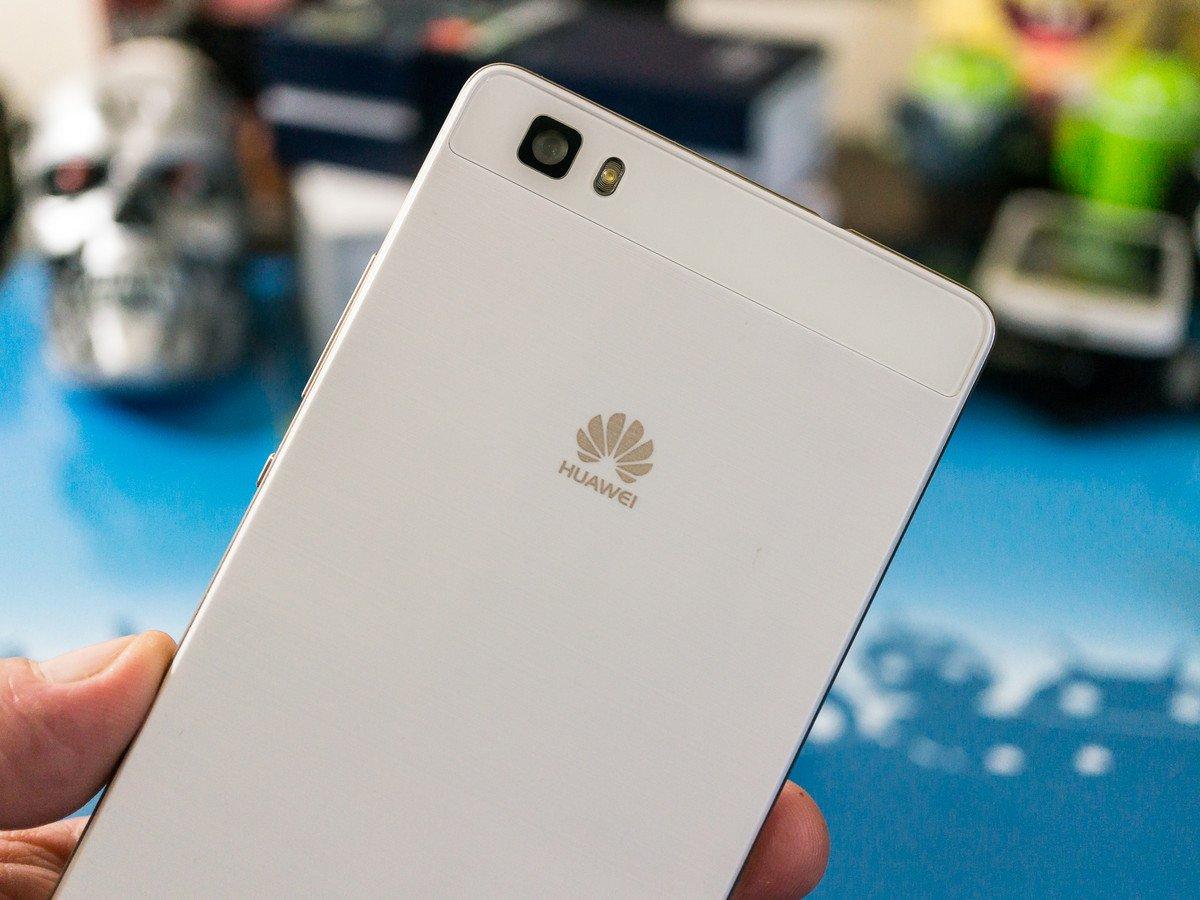 Huawei-phone-battery-inside