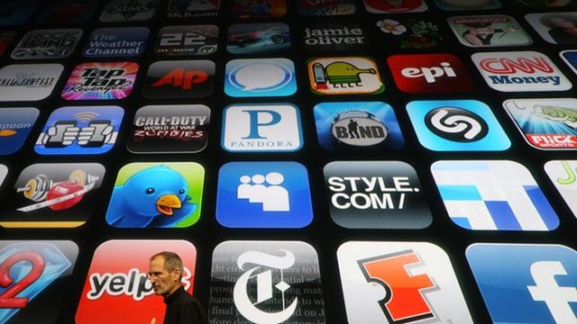 app-icon-design-apple