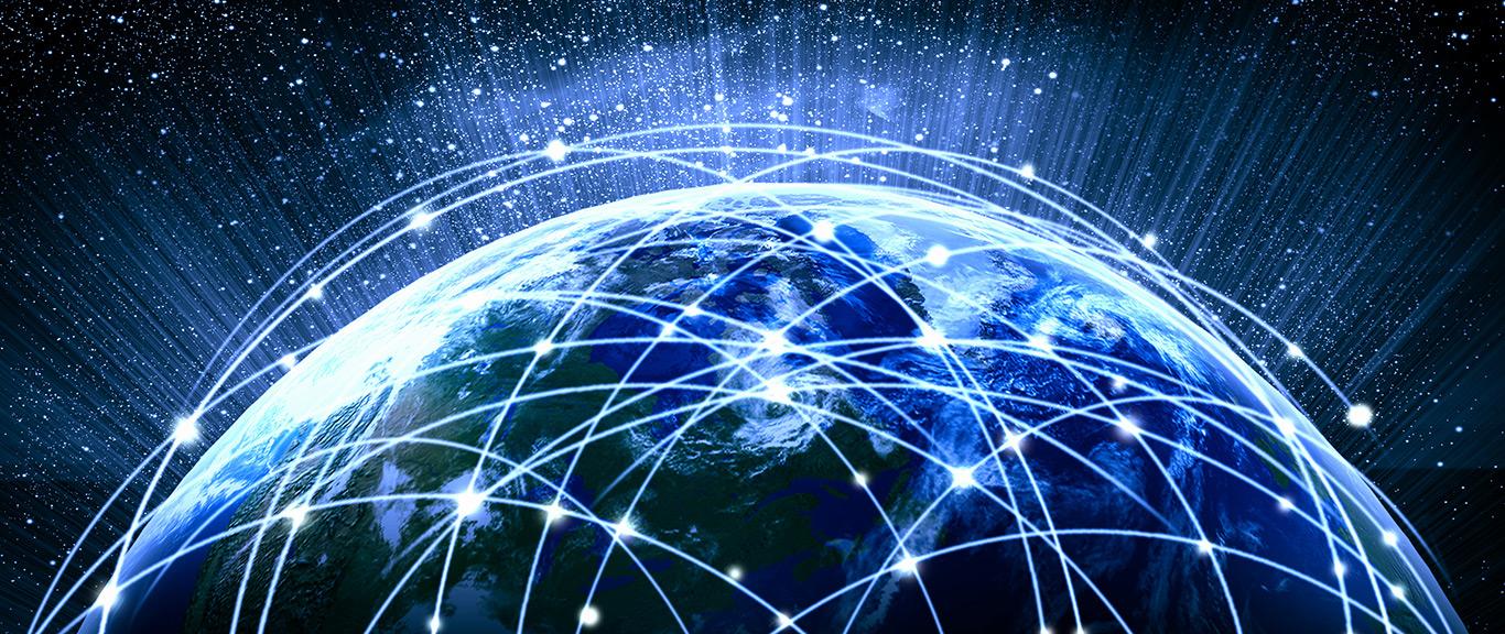 internet-small-world