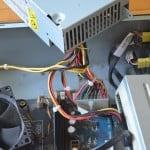 Energy-Saving-Digital-Appliances