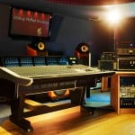 abbey-road-studios-technology