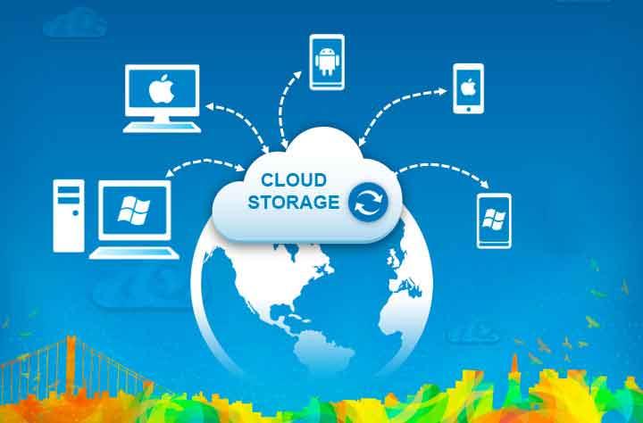 cloud-storage-options