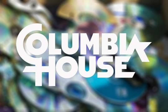 columbia-house-image
