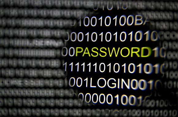 fight-cyber-terrorism