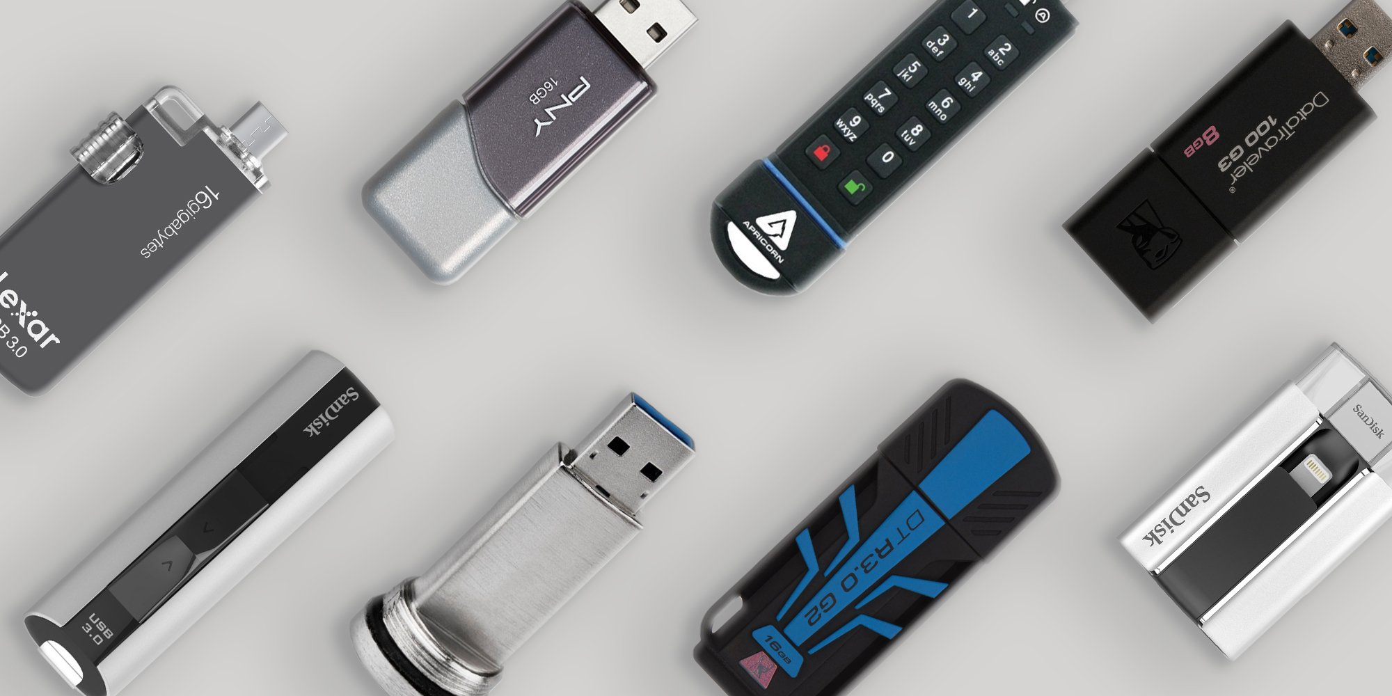 flashdrives-why-purchase