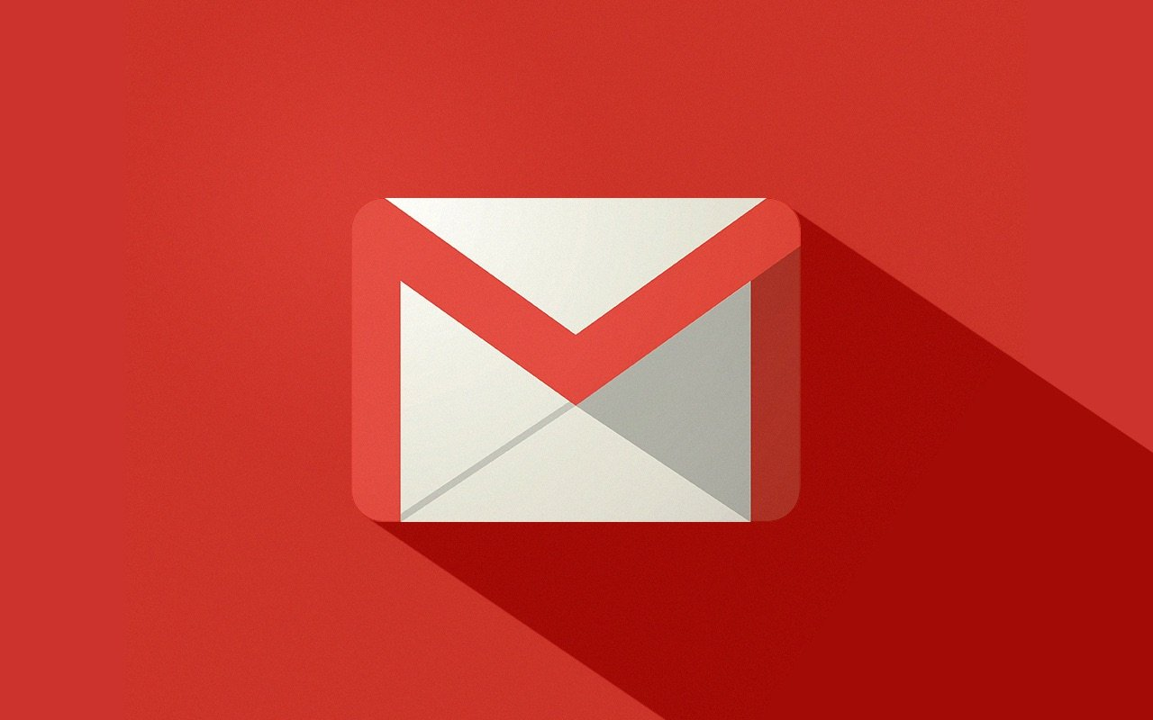 googlemail.