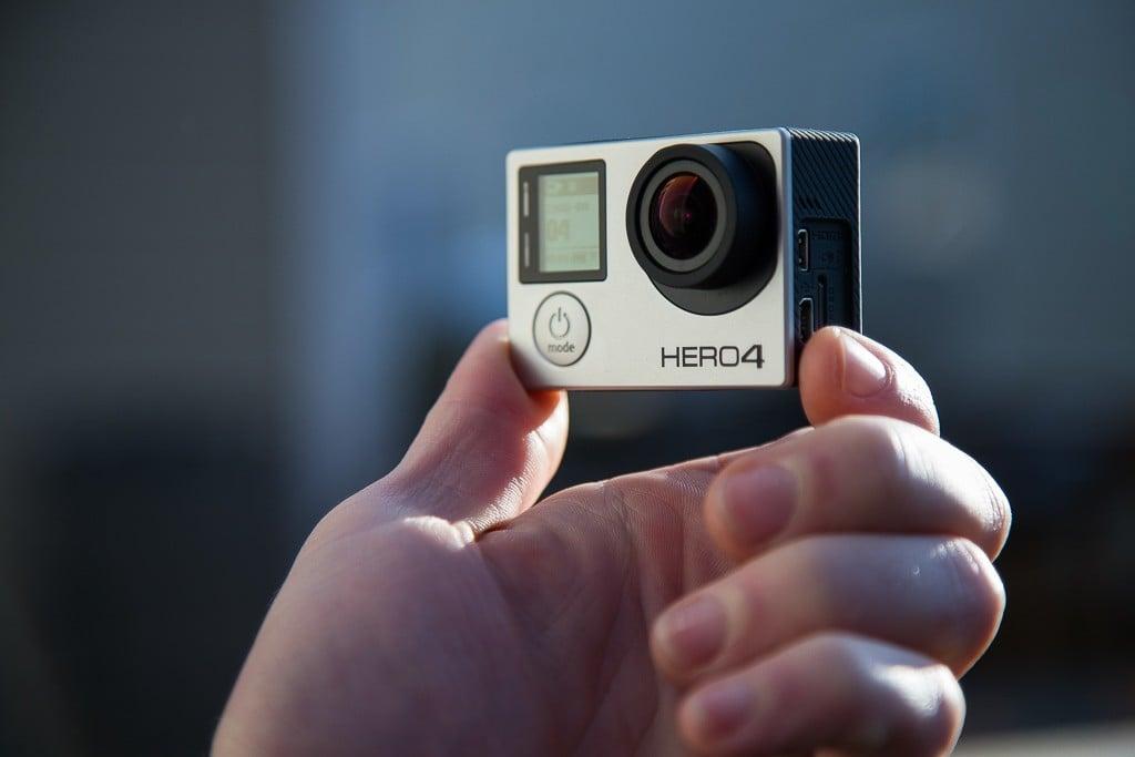 minicams-hero-go-pro
