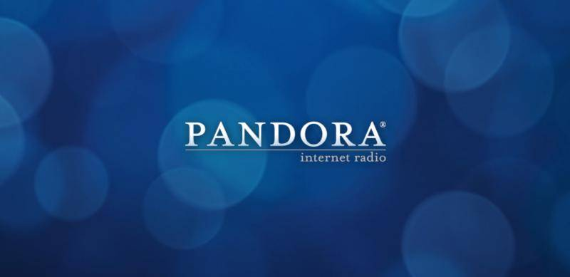 pandora.com-features