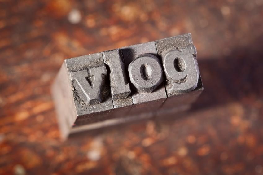 video-blogs-software