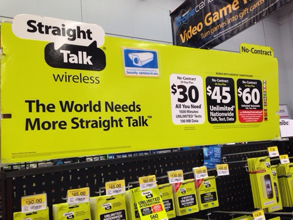 walmart-phones-straight-talk